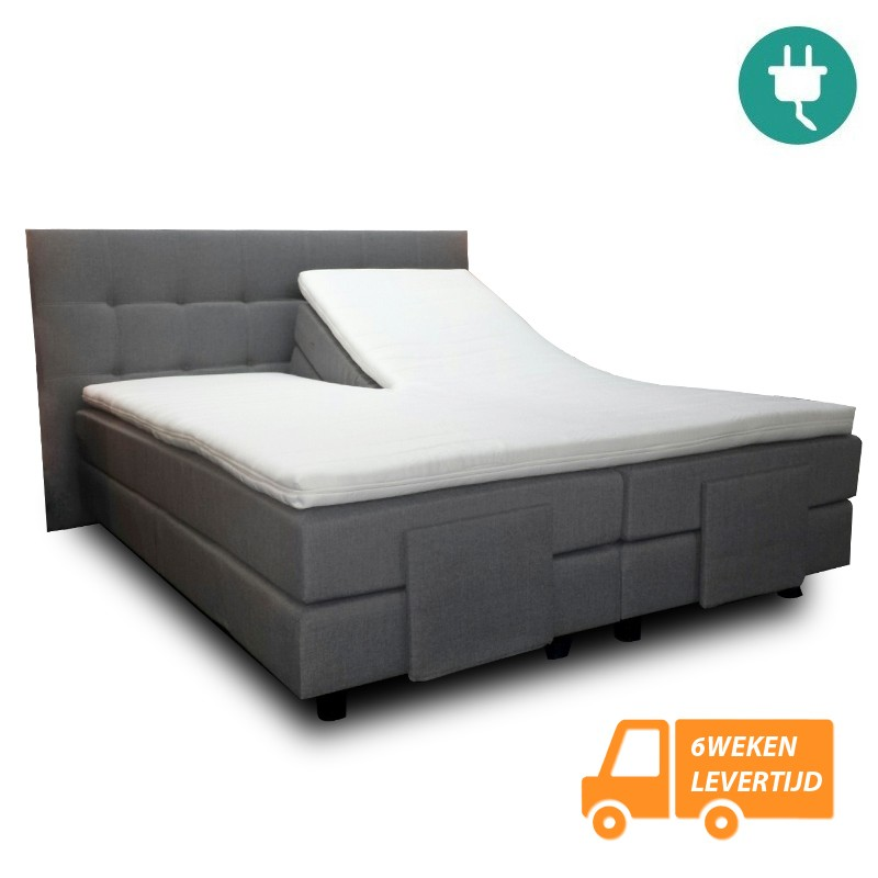 goedkope boxspring 90x200 free boxspring supreme with goedkope boxspring 90x200 whkmpus own. Black Bedroom Furniture Sets. Home Design Ideas